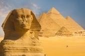 Printemps arabe : le tourisme tente de relever la tête en Égypte et Tunisie   Égypt-actus   Scoop.it