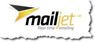 Mailjet, Le meilleur service SMTP pour vos newsletters | Time to Learn | Scoop.it