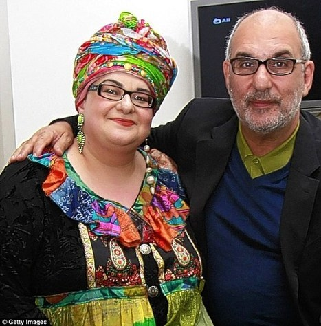 BBC 'must renew probe into Yentob and Kids company' | Vince Tracy Podcasts and Information | Scoop.it