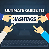 Here's How to Use Hashtags on Twitter, Facebook, Instagram AND Google+ | Post Planner | Social Media Magic | Scoop.it