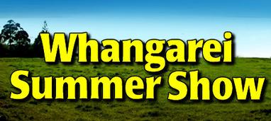 Whangarei Summer Show | Landmark Homes-luxury home builder | Scoop.it