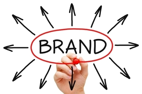 Personal Branding Basics for Coaches | Integral Life Coaching | Scoop.it