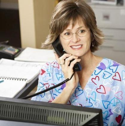 FAQs: All About Medical Billing by Mac A. | medpmr.com | Scoop.it