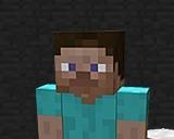 Minecraft | Online Childrens Games | Scoop.it