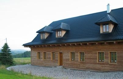 Tepelná čerpadla | Exteriéry a interiéry domů - vybavení | Scoop.it