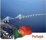 Comissão Europeia em Portugal | Ciências Sociais | Scoop.it