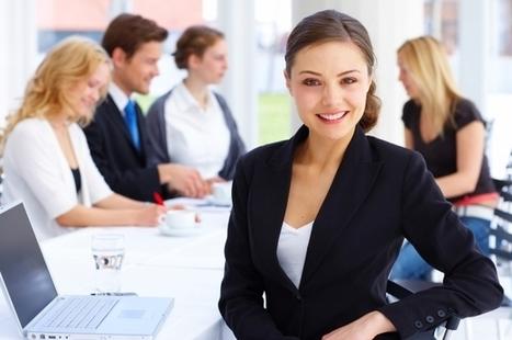 5 Tips for Landing an Internship | Jobs & Internships | Scoop.it