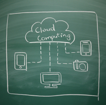 Are Cloud Brokers the Way of the Future? | CompatibleOne | Scoop.it