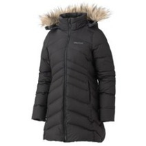 Check Price Marmot Montreal Down Coat - Women's sale | Soso iStyle | Scoop.it