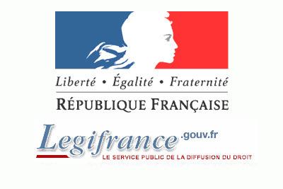 Arrêté du 27 juin 2014 relatif à la représentation des usagers aux comités de bassin | Veille du service juridique du Conseil Général de Loir-et-Cher | Scoop.it