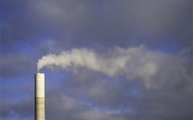 Pollution de l'air et santé publique | Pollution atmosphérique et risque pour la santé | Scoop.it
