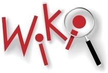 Veille en temps réel sur les articles de Wikipédia | SIVVA | Scoop.it