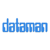 Dataman Computer Systems: Software Development Company in India