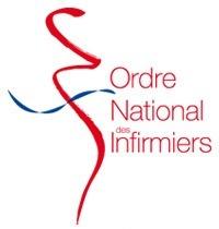 Ordre National des Infirmiers - Une clé d'échanges de données personnelles de santé au bénéfice des patients : coordination des parcours et coopérations interprofessionnelles | Nutrimedia | Scoop.it