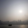 Regional think tank proposed to curb air pollution problems in the Pearl River Delta | China Pollution Awareness Network | Scoop.it