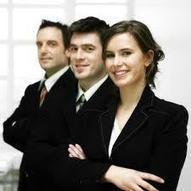 Comunicaciones profesionales - Alianza Superior   Comunicaciones profesionales   Scoop.it
