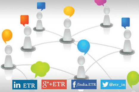 Best Ways to Connect and Collaborate with Teachers Globally - EdTechReview™ (ETR) | E-Learning and Online Teaching | Scoop.it