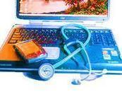 Social media and patient empowerment | Online Health | Scoop.it