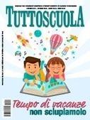 Lo tsunami dei trasferimenti: ecco i numeri e le vere cause | TICE et italien - AU FIL DU NET | Scoop.it