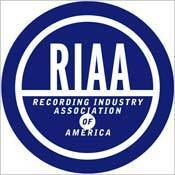 RIAA Acknowledges Digital Streams for Artist Awards - DailyTech | The change in gold certification in the Recording industry | Scoop.it