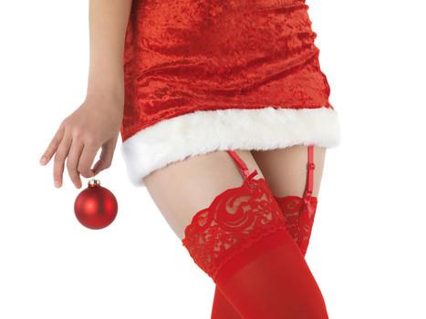 06/12 Regalos de Navidad para cada signo | asunciononline.com | Scoop.it