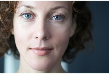Un tiers des femmes pré-ménopausées souffrent d'insomnie | DORMIR…le journal de l'insomnie | Scoop.it