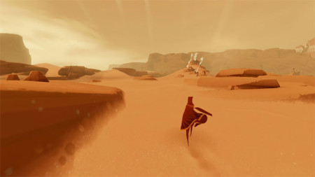Journey: The Collection | Console Games | Scoop.it