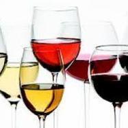 Fermentations : vers des vins plus frais et fruités | Latests news in Wine Fermentation | Scoop.it