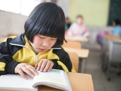 8 Strategies to Keep Informational Reading Fun | Common Core ELA | Scoop.it