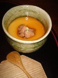 """Un repas""""Kaiseki"""" à Tokyo, une expérience unique   CuisineJaponaise   Scoop.it"""