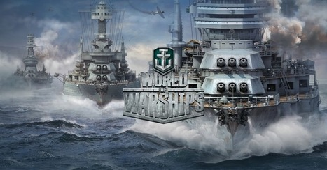 World of Warships Hack Trainer - CheatsGo! | CheatsGo Hacks and Cheats | Scoop.it