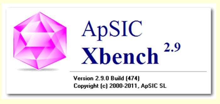 (CAT)-(PPT) - Xbench Training | About Translation | Glossarissimo! | Scoop.it