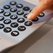 Auto Insurance Calculator Now Generates Rates for Drivers - PR Web (press release) | Car Insurance In Toronto | Scoop.it