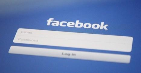 Il est possible d'éditer vos messages et commentaires sur l'application Faecbook pour iOS | Actu des Réseaux Sociaux et du Social Média | Scoop.it
