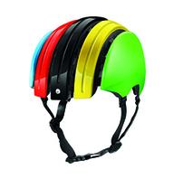 Un nuovo ed originale casco da Carrera - urban.bicilive.it | bicilive.it World | Scoop.it