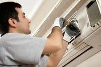 Dịch vụ vệ sinh, bảo trì, sửa chữa máy lạnh ở quận 2. | Điện lạnh Bình thạnh | Tong Hop | Scoop.it