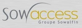 Que vaut mon entreprise ? Comment améliorer sa valorisation ?   Recherche de fonds pour entreprendre en Wallonie   Scoop.it