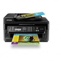 Best Home Printers | Technology Products | Scoop.it
