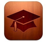 13 Online Education iPad Apps for 2013 | Edtech PK-12 | Scoop.it