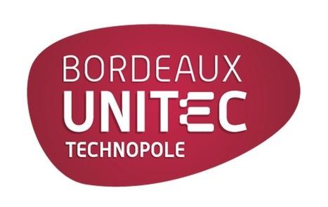 Technopole Bordeaux Unitec : 73 startups accompagnées en 2015 et 300 startups créées en 25 ans ! | ALPC Numérique | Scoop.it