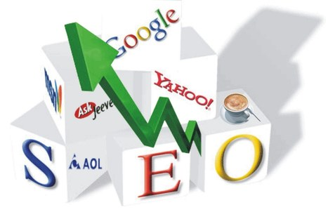 5 Phenomenal, Free SEO Tools - Business 2 Community | SEO and Social Media Updates | Scoop.it