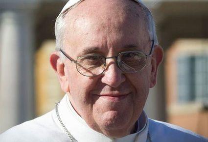 Conocer a Jesús con el Catecismo, la oración y el discipulado, exhorta el Papa | Confirmación CAPU | Scoop.it