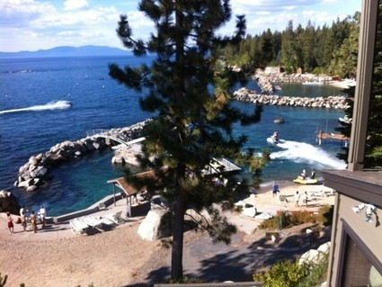 Soothing Place to Spend your Vacation at Affordable Lake Tahoe Luxury Rentals   Lake Tahoe Luxury Vacation Rentals   Scoop.it