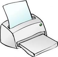 Servicio técnico de impresoras   Traconsa, tratamientos y consulting.   Scoop.it