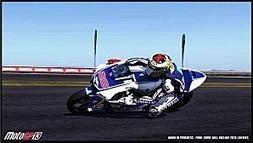Jeux video: MotoGP 13 arrive sur xbox/Ps3   cotentin-webradio jeux video (XBOX360,PS3,WII U,PSP,PC)   Scoop.it