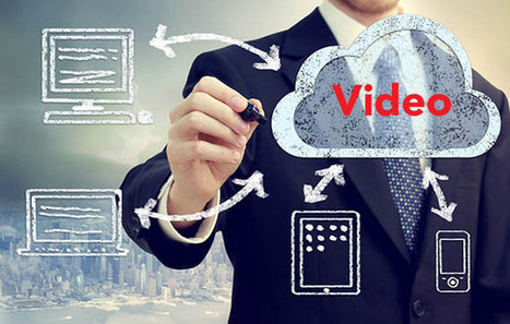 5 Cloud Video Solutions to Common Business Startup Problems | Startup - Growth Hacking | Scoop.it