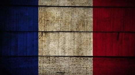 How Le Monde is taking on fake news - Digiday   La Lorgnette   Scoop.it