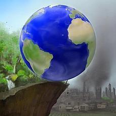 Científicos advierten de un colapso planetario inminente e irreversible | Ciencia, Tecnología y Economía - Science, Tecnology & Economics | Scoop.it