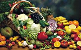Μπαχαρικά και βότανα στη «μάχη» για το αδυνάτισμα | Omorfia | Scoop.it