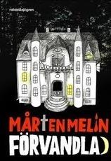 Bra ungdomsböcker « Murbräckan | bokbloggar | Scoop.it